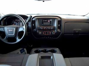 2014 GMC SIERRA 1500 4WD DOUBLE CAB Saguenay Saguenay-Lac-Saint-Jean image 5