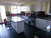 10 bedroom house in Oxford Road, Middlesbrough, TS5 (10 bed)