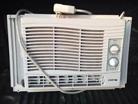 Air conditioner perfect for student
