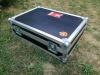 Flight Case - used