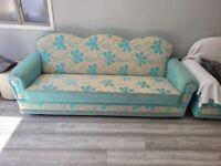 Sofa/ sofa bed