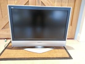 "Panasonic TX-32LXD60 32"" LCD TV"