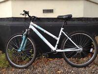 Lady's Bike Size small