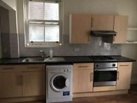 Kitchen units and oven/hob for sale!