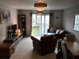 2 Bedroom - Well maintained Flat - Centre of Bingley - £500.00pcm