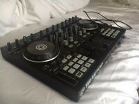 URGENT - MUST GO TODAY - Native Instruments: Kontrol S4 MK2 *mint condition*
