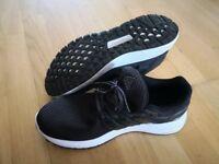 Adidas ortholite size 8 1/2