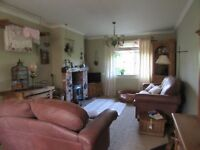 large 3 bed house cheshire,semi rural,council swop for 2 bed South Wales,see pics,won't see better