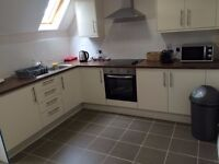 ROOM ENSUITE*DOUBLE*SINGLE*SELLY OAK*ALL BILLS INCLUDED*£445pcm