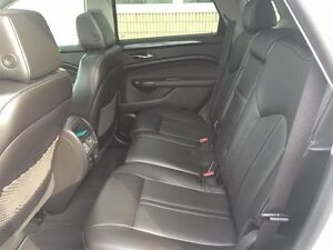 2013 Cadillac SRX Leather Collection Windsor Region Ontario image 16