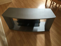TV Stand FREE