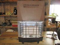Calor Gas Room Heater