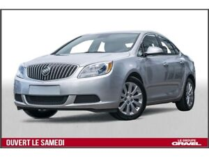 2015 Buick Verano BASE AUTOMATIQUE