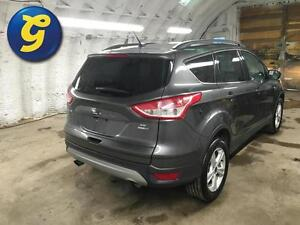 2015 Ford Escape SE*4WD*MY TOUCH***PAY $93.00 WEEKLY ZERO DOWN P
