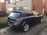 57 plate Astra