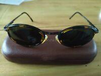 Vintage Polo Ralph Lauren Sunglasses