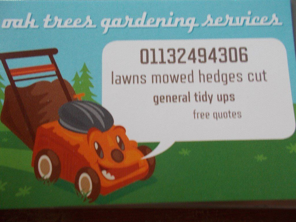 07434526630 lawns mowed hedges cut overgrown gardens drive patio cleaning general garden tidy ups