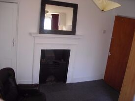 Cozy Double Room Central Rochester