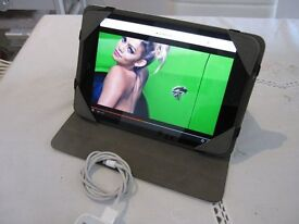 Apple iPad Mini A1432 in Black Apple iPad Mini A1432 in Black - WiFi 7.9
