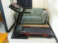 Confidence Fitness Treadmill for Sale
