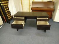 Ikea Malmo Dressing Table