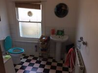 2 Double Bedrooms for Rent Hanover/Elm Grove Area