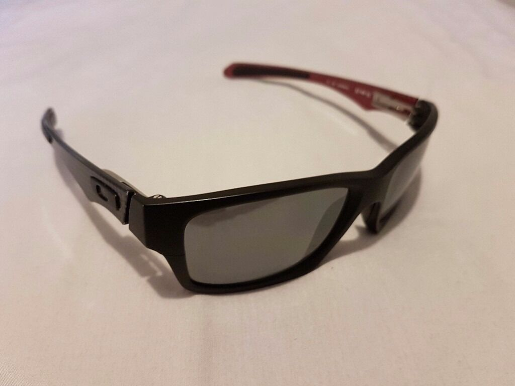oakley sunglasses sale perth  genuine oakley sunglasses polarised lens's, carbon fibre stalks and titanium body