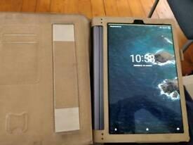 Lenovo Yoga Tab 3 Plus 10inch LTE