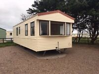 ABI Colorado 28x10 2006 - sited in North Wales
