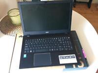 Acer Aspire F 15 Laptop
