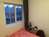 Double Room in Brockley, SE London