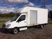 SUPER LOW PRICES, Convenient and Reliable Man & Van Local/Nationwide We Cover – Based in Rochdale