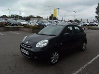 2012 62 NISSAN MICRA 1.2 ACENTA 5D 79 BHP **** GUARANTEED FINANCE **** PART EX WELCOME ****