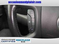 2013 CHEVROLET SILVERADO 1500 2WD REGULAR CAB BOITE DE FIBRE 3 E
