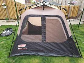2 Man Ozark Trail Tent | in Clydach, Swansea | Gumtree