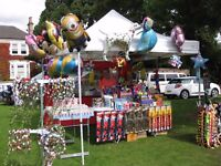 COUNTESTHORPE FAMILY FUN DAY on Sunday 4th September organised by The Rotary Club of Blaby Meridian
