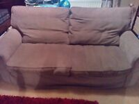 Sofa workshop settees