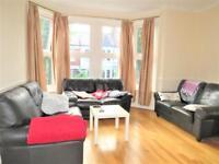 3 bedroom flat in Harborough Road, Streatham SW16