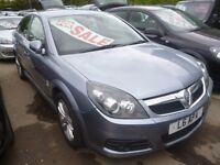 Vauxhall VECTRA SRI,1796 cc 5 door hatchback,private reg,nice clean tidy car,runs and drives well