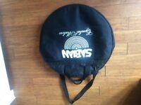 Wokingham - Drum Sales - Sabian Padded Cymbal Bag