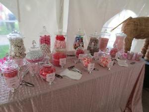 Sweet Buffets: Candy Bars /Buffets! Kitchener / Waterloo Kitchener Area image 3