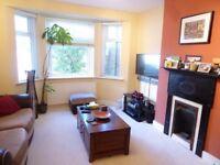 Ground Floor Maisonette w/ Two Double Bedrooms ~ SW17