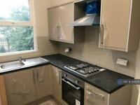 2 bedroom flat in Firth Park Road, Sheffield, S5 (2 bed)