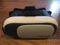 Be vision 2.0 Virtual Reality Glassess