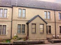 2 Bedroom Mid Terraced House To Let, Unfurnished, Maddiston, Falkirk No Deposit