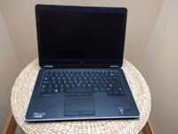 Dell Latitude 7440 14 inch professional laptop