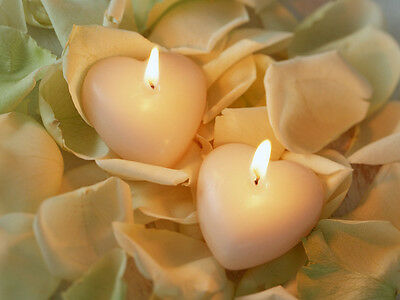 Sweet Cheeks Candles