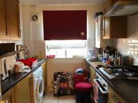 stunning one bedroom apartment in manor park E12