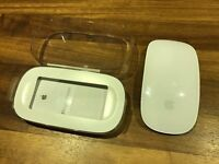 Apple Magic Mouse / Apple Mighty Mouse Wireless / Apple Mighty Mouse Wired