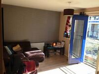 Homeswap 1 bed east London for 1 bed, all areas considered